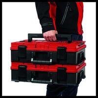 Ящик для инструментов Einhell E-CASE S-F (45.400.11)