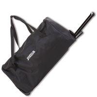 Спортивная  сумка JOMA - TROLLEY NEGRO