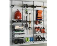 cumpără Sistem modular Elfa 1950x2400x1000 mm, garaj în Chișinău