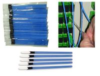 Fiber Cleaning Swab 2,5mm (100 pc)