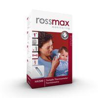 Бесконтактные термометр Rossmax HA500