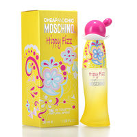Moschino Cheap & Chic Hippy Fizz EDT 50ml