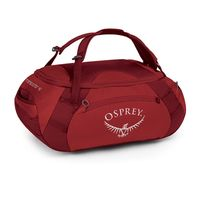 Сумка Osprey Transporter 40, 137340