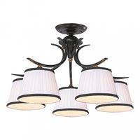 купить ARTE LAMP A5133PL-5BR в Кишинёве