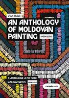 Антология молдавской живописи(ro/eng)1939-2020