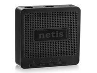 ADSL Router Netis