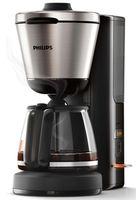Philips HD7696/90
