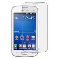 Sticla de protectie 0,3mm Samsung Galaxy Core 2 (G355)