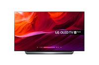 TV OLED LG OLED55C8PLA