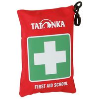 Аптечка First aid school 2704.015