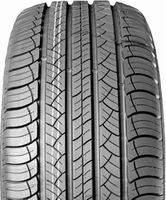 Шина Michelin Latitude Tour HP 285/60 R18
