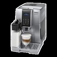 Кофемашина Delonghi ECAM350.75 SB