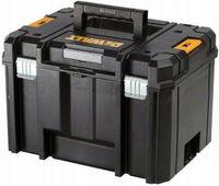 Набор DeWalt DCK2080P2T (DCD796+DCG405)