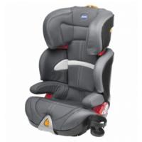 Chicco автомобильное кресло Oasys 2-3