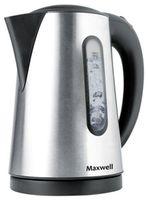 Чайник электрический Maxwell MW1054