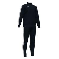 Спортивный костюм JOMA - ACADEMY III Черный