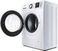 Maşina de spălat rufe Atlant 75C1213-01