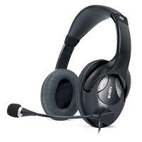 SVEN AP-670MV, Headphones