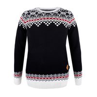 Свитер Women'S Sweater, 50% MW / 50% A, 5006