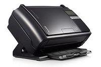 Scanner Kodak i2620