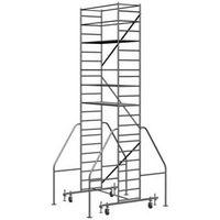 cumpără Turn modular mobil BM-6 în Chișinău