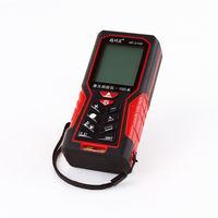 cumpără Laser meter-100m NF-2100 (Aparat de măsurat distanța) în Chișinău