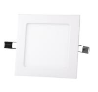 Светодиодная панель 6400K  LED 24W 8202