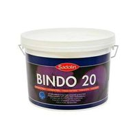 Sadolin Краска Bindo 20 WO 5л