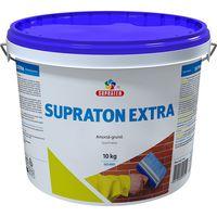 SUPRATON EXTRA 10кг