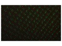 Christmas Dots (38448)