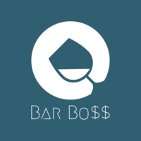 BarBOSS - BackOffice. Автоматизация учета общепита