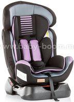Chipolino Автокресло Maxtro STKMX0183VB  гр. 0+/1/2 (0-25 кг.) розовый