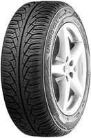 Зимние шины Uniroyal MS Plus 77 Suv 235/55 R17 FR 103V