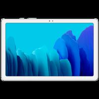 """Samsung Galaxy Tab A7 10.4"""" T500 Wi-Fi Silver"""