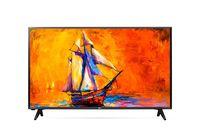 TV LED LG 43LK5000PLA, Black