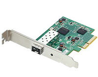 SFP+ PCI-E 10G Network Adapter, D-link DXE-810S