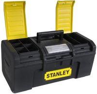 Stanley Basic ToolBox 24'' (1-79-218)