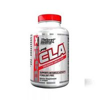LIPO-6 CLA 90 SOFTGELS