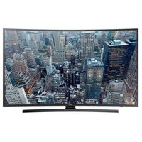 купить TV SAMSUNG LED UE40JU6500 в Кишинёве