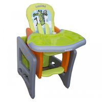 Bambini Lux Chair