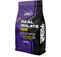 ISOLATE 100 — 1.8 кг