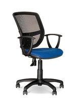 Кресло Betta GTP OH/5 C6