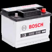 Авто аккумулятор Bosch S3 005 (0 092 S30 050)