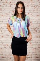 Skirt by SIMONA ID 5100