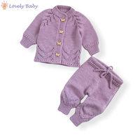 Набор S12 фиолетовый