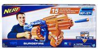 Hasbro Nerf Nstrike Surgefire (E0011)