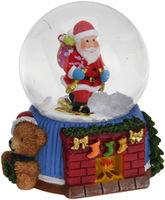 Christmas 12726