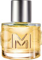 Mexx  Woman EDP 40ml