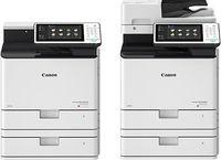 MFP Canon iR-ADV C3520i III,Color Printer/Copier/Color Scanner/Duplex
