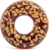 Saltea Nutty Chocolate 114cm